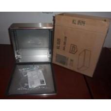 Клемна коробка RITTAL KL1526 300x300x120