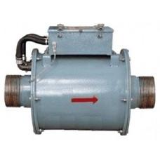 Датчик витрати бурових і тампонажних розчинів РГР-100